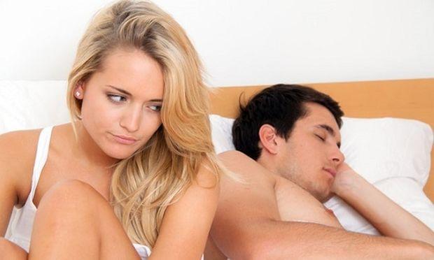 Τεστ: Μάθε αν ο σύντροφός σου είναι πιστός