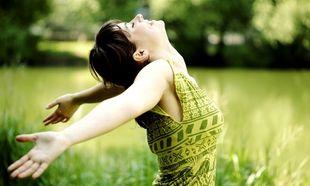 10+1 συμβουλές για να ζήσετε καλύτερα και περισσότερο