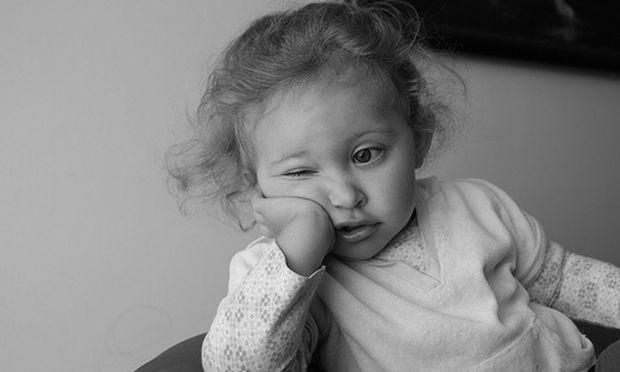 «Μαμά βαριέμαι...» Γιατί βαριέται ένα παιδί;