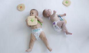 Agnotis: Ό,τι καλύτερο για το μωρό
