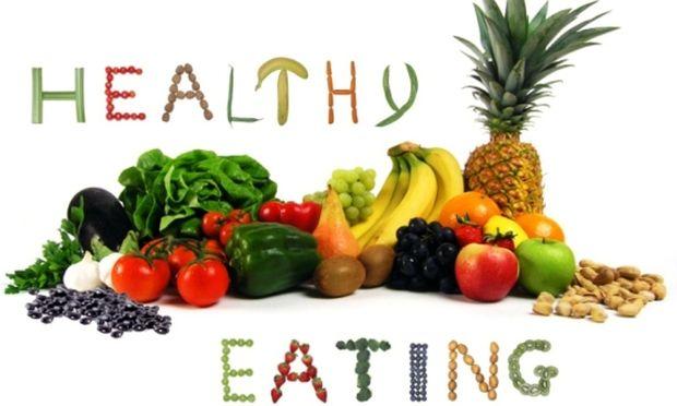 Προστατευτείτε από τον καρκίνο με σωστή διατροφή. Από τη διατροφολόγο του Mothersblog