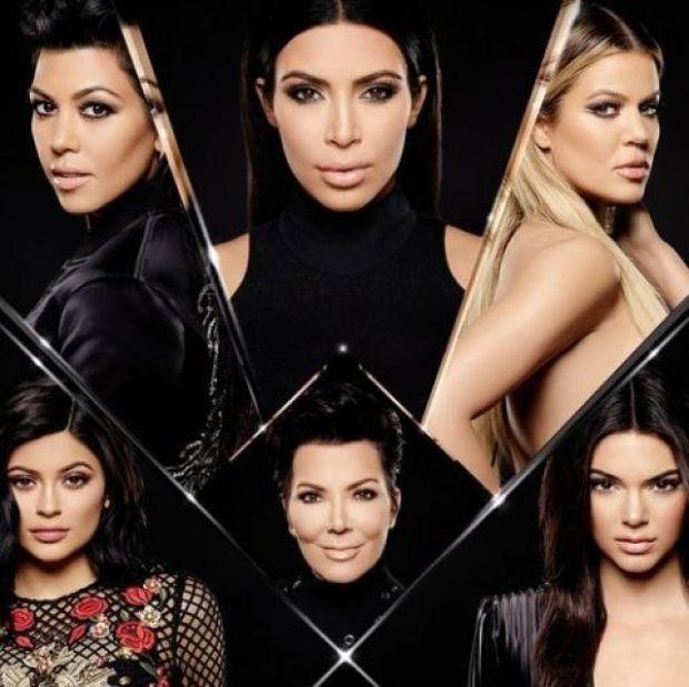 Wow! Κι άλλη εγκυμοσύνη στην οικογένεια Kardashian από το πιο απρόσμενο πρόσωπο;