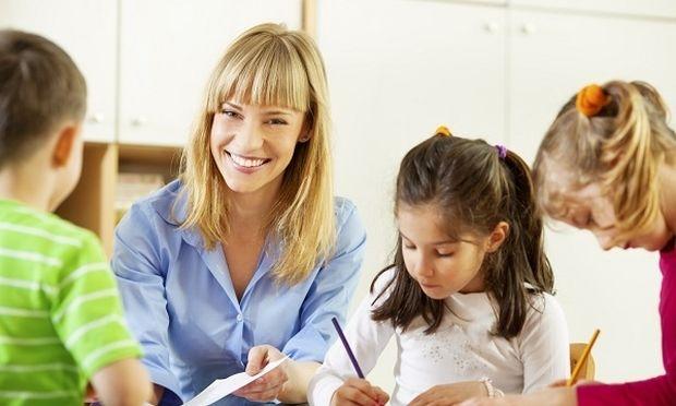 Επανέρχεται η ενισχυτική διδασκαλία στα σχολεία από τον Ιανουάριο