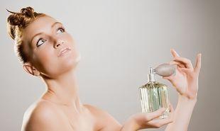 Ποιος είναι ο ιδανικός τρόπος για να φοράτε το άρωμά σας