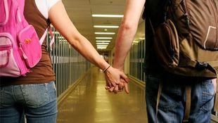 Από ποιες αρρώστιες που μεταδίδονται σεξουαλικά κινδυνεύουν οι έφηβοι;