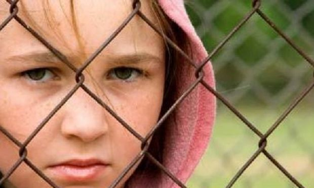 Μαθητές κρατούμενοι μιλούν για την ελευθερία-«Επαθα σοκ όταν προφυλακίστηκα, όμως... »