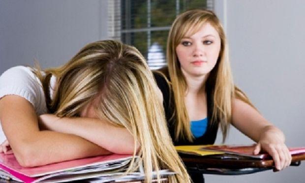 Τα παιδιά με άνεργο πατέρα έχουν μικρότερες πιθανότητες εισαγωγής στο πανεπιστήμιο