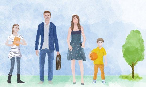 Νέο πρόγραμμα από την ΝΝ για όλη την οικογένεια, αποκλειστικά online!