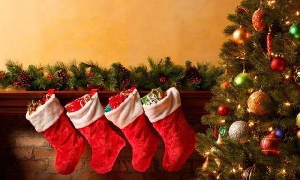 Ποιοι είναι οι έξι πιο γνωστοί μύθοι των εορτών