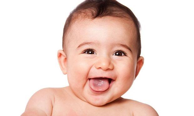 «Tο παιδί μου έχει βραχύ χαλινό γλώσσας, είναι ανησυχητικό, τι σημαίνει αυτό;»