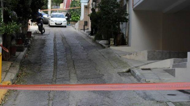 Αίσιο τέλος για την ομηρία των δύο ανήλικων παιδιών από τον πατέρα τους στη Θεσσαλονίκη