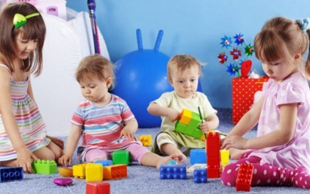 Γιορτινή Παιχνιδομάθηση: Όταν η ψυχαγωγία συναντά την γνώση, ακόμη και στις γιορτές