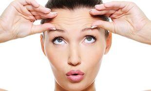 Ποιοι παράγοντες ευθύνονται για την εμφάνιση των ρυτίδων στο δέρμα μας
