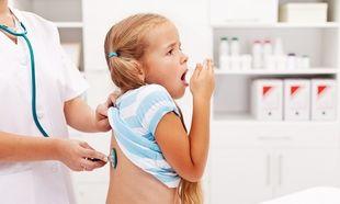 Πόσες φορές πρέπει να γίνεται ο εμβολιασμός κατά του κοκκύτη;