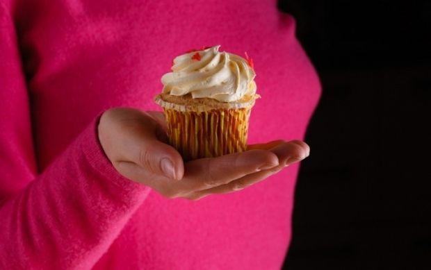Γλυκά: Πόσο αυξάνουν τον κίνδυνο εμφάνισης καρκίνου του μαστού