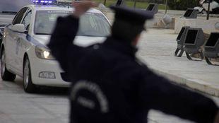 Ανθρωποκυνηγητό για τον 34χρονο που σκότωσε τη γυναίκα του στη Χαλκιδική