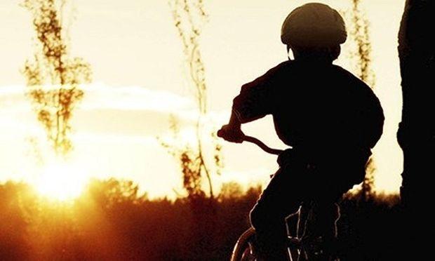 Συγκλονιστικό: Διαβάστε πώς ένας 5χρονος έσωσε τον πατέρα του!