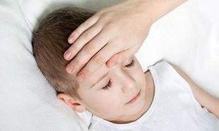 Τι είναι το σύνδρομο PFAPA στα παιδιά