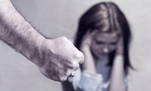 «Με εμένα ή με κανένα»: Αυτό ισχυρίζονται οι συζυγοκτόνοι