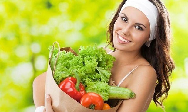 Πότε η χορτοφαγική διατροφή δημιουργεί πρόβλημα στην εγκυμοσύνη