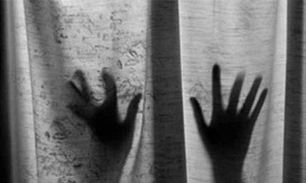 Δύο γυναίκες απειλούσαν να αυτοκτονήσουν-Απετράπησαν μέσω του «CYBER ALERT»
