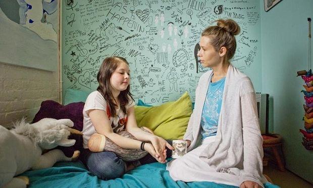 «Το παιδί μου αυνανίζεται τι να κάνω;»- Η ψυχολόγος του Mothersblog συμβουλεύει