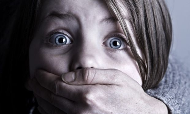 Η αστυνομία Ραφήνας προειδοποιεί τα σχολεία: Προσοχή για απόπειρες αρπαγής παιδιών