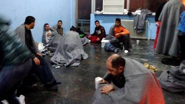 Δέκα νεκρά παιδιά σε ναυάγιο στη Σάμο-συνολικά 26 νεκροί