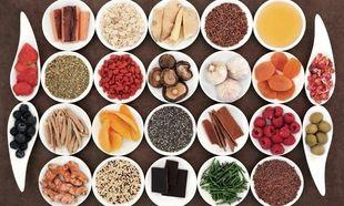 Superfoods: Μύθος ή πραγματικότητα;