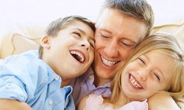 Γιατί η υπερβολική επιείκεια «βλάπτει» το παιδί