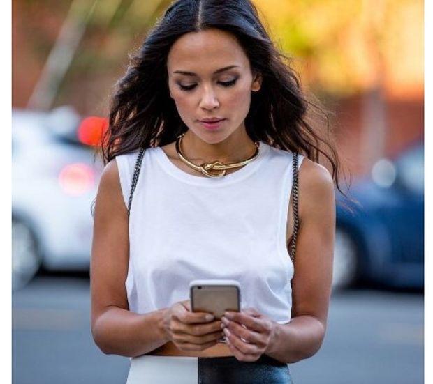 TripSleep: Το ελληνικό app που πρέπει να «κατεβάσεις» αν χρησιμοποιείς τα ΜΜΜ