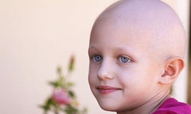Παγκόσμια Ημέρα κατά του Καρκίνου-Ο παιδικός καρκίνος μπορεί να αντιμετωπιστεί