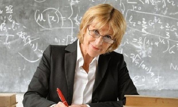 Επτά 'Ελληνες μεταξύ αυτών και μία γυναίκα ανάμεσα στους επιστήμονες με τη μεγαλύτερη επιρροή παγκοσμίως το 2015