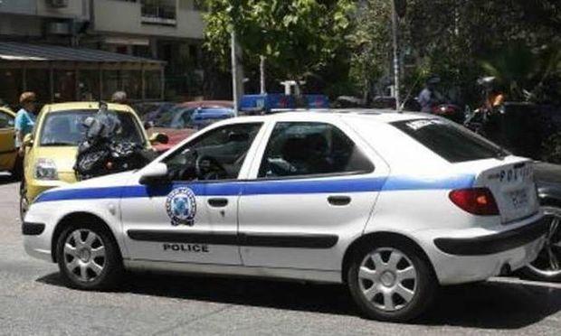 Ηλικιωμένος πυροβόλησε υπάλληλο ΚΕΠ στο Γεράκι Λακωνίας