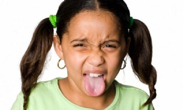Το συναίσθημα της «αηδίας»: H χρησιμότητά του στην καθημερινότητα και το μεγάλωμα των παιδιών