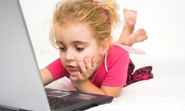 Γνωρίζουν τα παιδιά σας τους κινδύνους του διαδικτύου; 7 ερωτήσεις που θα σας βοηθήσουν να το ανακαλύψετε!