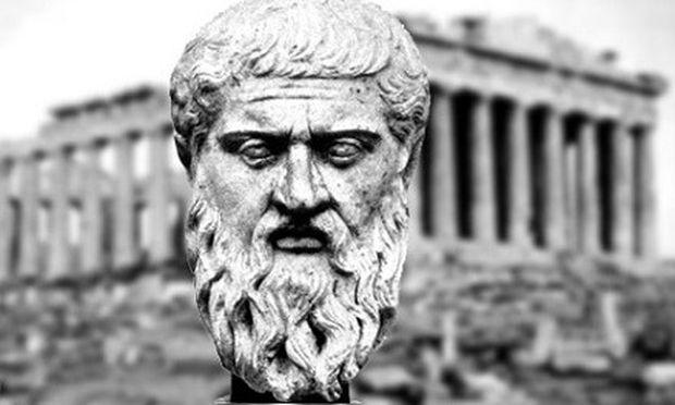 Η «Πολιτεία» του Πλάτωνα το πιο διαβασμένο βιβλίο στα κορυφαία πανεπιστήμια του κόσμου