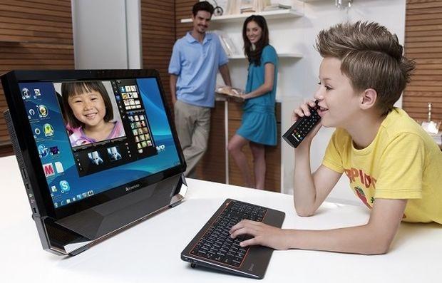 Προγράμματα ασφαλούς πλοήγησης στο διαδίκτυο για παιδιά και γονείς από τους τηλεπικοινωνιακούς παρόχους