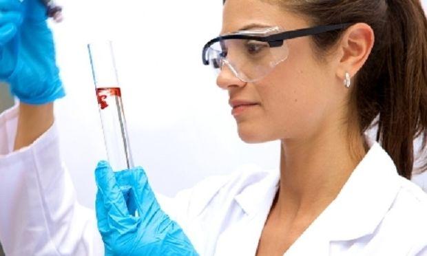 Μικρή η συμμετοχή των γυναικών στις επιστήμες-Ποιους τομείς έρευνας προτιμούν