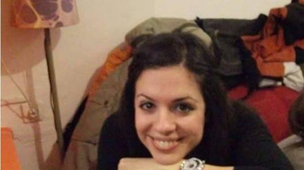 Ζάκυνθος: Πανελλήνια συγκίνηση για την υπόθεση της Ντένιας Παράσχη