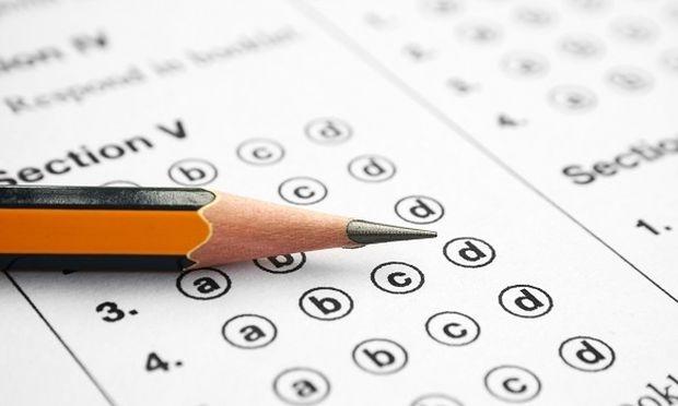 Ξεκινούν σήμερα οι αιτήσεις για συμμετοχή στις πανελλαδικές εξετάσεις- Οδηγίες του υπουργείου προς τους υποψήφιους