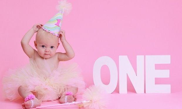 Πάρτι γενέθλιων χωρίς άγχος: Συμβουλές για να κρατήσετε τα παιδιά ευτυχισμένα και ασφαλή στο Πάρτι Γενεθλίων