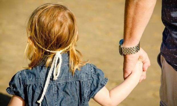 Το ψέμα του 12χρονου κοριτσιού απέτρεψε την απαγωγή του