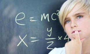 Γιατί οι «γκάφες» διάσημων επιστημόνων κεντρίζουν το ενδιαφέρον των μαθητών