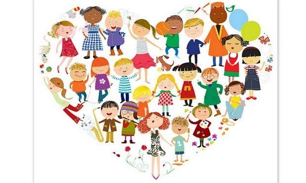 Η διαφοροποίηση και η κοινωνικότητα του παιδιού