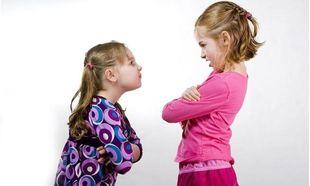 Γιατί τα παιδιά είναι ανταγωνιστικά και κάνουν τους φίλους τους να ζηλεύουν;