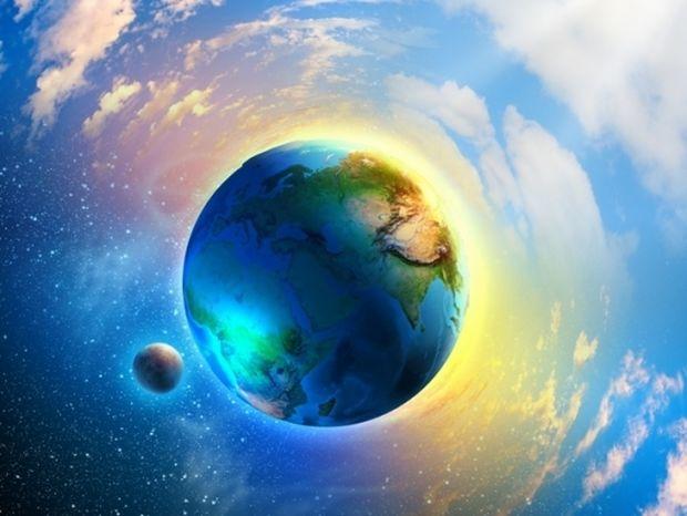 Δες τι σου επιφυλάσσουν οι πλανήτες από 19/2 έως 25/2