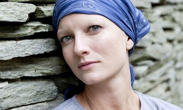 """Ολα όσα πρέπει να ξέρετε για να καταλάβετε τη """"γλώσσα"""" του καρκίνου"""