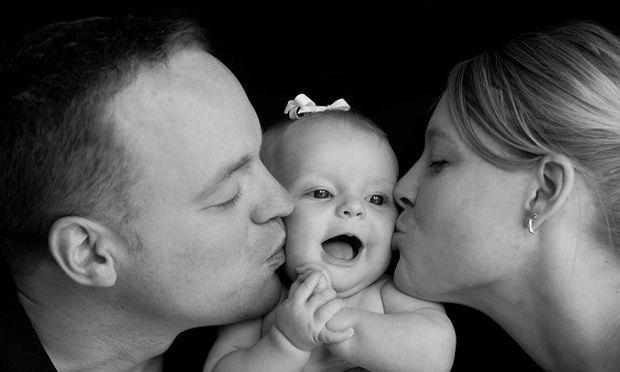 Γονική άδεια ανατροφής παιδιού: Πότε χορηγείται και για πόσο διάστημα