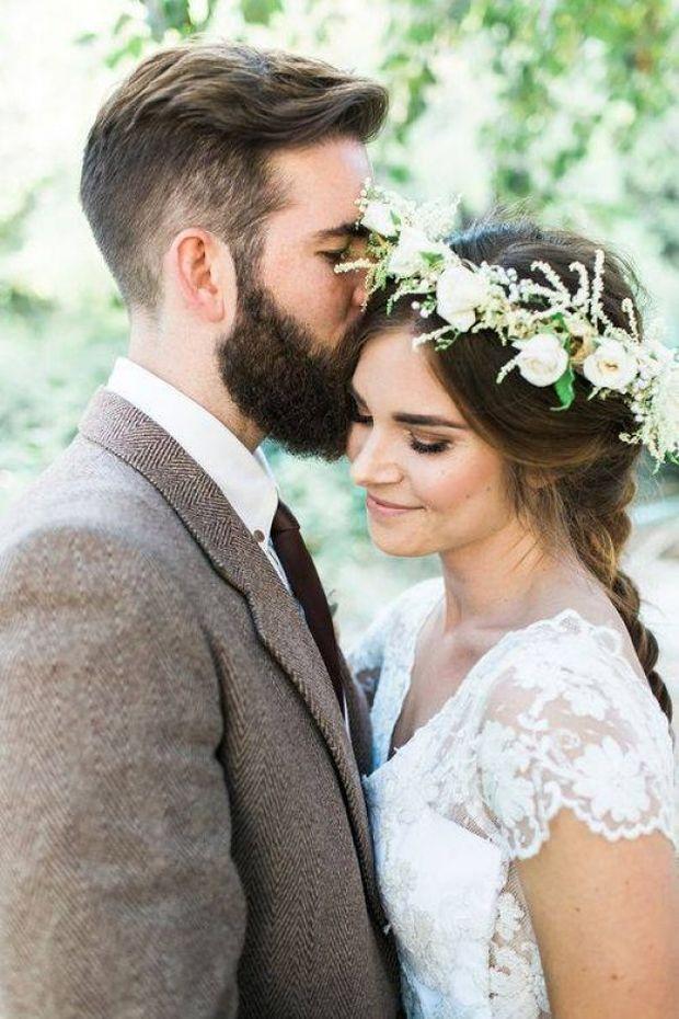 Ψάχνεις hashtag για την ημέρα του γάμου σου; Ιδού οι πιο τέλειες ιδέες